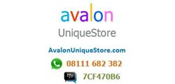 Avalon UniqueStore