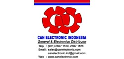 CAN ELECTRONIC INDONESIA
