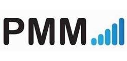 POINT MULTIMEDIA ( PMM)