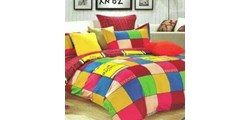 Sweet Dream Sprei iva collection