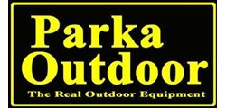 Parka Outdoorindo