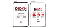 pt.decon multi industri