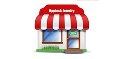 Oppieck Jewelry
