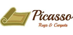 Picasso Rugs & Carpets