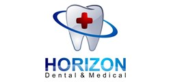 Horizon Dental & Medical