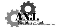 ANJ Machinery Ind