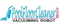 POOLFLOORCLEANER