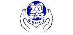 Z3 Group Industry