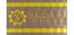 bagas art copper brass and handycraft