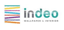 Indeo Walpaper & Interior