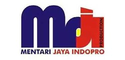 Mentari Jaya Indo Advertising and Event Production