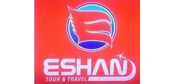 ESHAN TOUR & TRAVEL