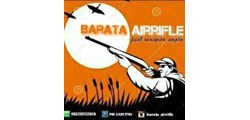 BARATA AIRRIFLE