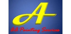 AA Painting Service