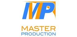 MASTERPRODUCTION