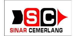 Sinar cemerlang corp