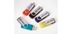 usb flashdisk promotion