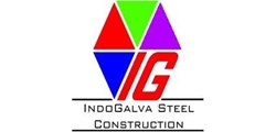 Indogalva Steel Construction