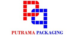 PUTRAMA PACKAGING