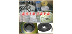 ASIA JAYA GASKET PACKING