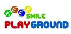 Keep Smile Playground