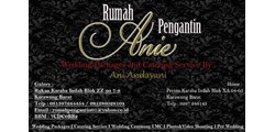 Rumah Pengantin Wedding Packages and Catering Service