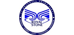 Royal Stone Indonesia