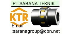 PT. SARANA KTR COUPLING INDONESIA ( sarana group)