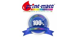 Printmate Solo Indonesia @ Distributor Mesin Digital Printing Outdoor Indoor