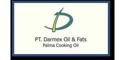 PT.DARMEX OIL INDONESIA