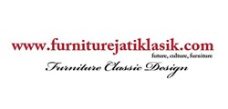 furniture jati klasik