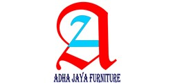 Adha Jaya Furniture