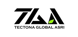 Tectona Global Asri,PT