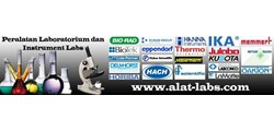 Alat Laboratorium
