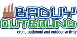 Baduy Outbound