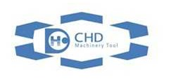PT. CHD MACHINERY TOOL