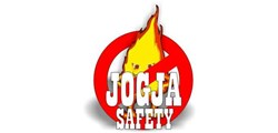 JOGJA SAFETY AND MECHANICAL ELECTRICAL EQUIPMENTS