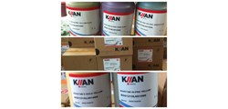 SUPPLIER TINTA SUBLIMATION,PIGMENT,ART PAPER dan DYE INK
