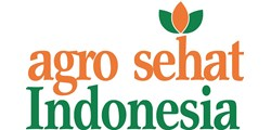 PT AGRO SEHAT INDONESIA