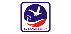 CV CANVILGROUP - ADVERTISING LAMPUNG