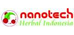 PT. NANOTECH HERBAL INDONESIA