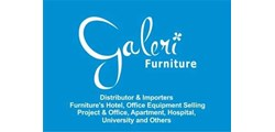 Galeri Furniture