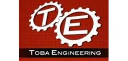 Toba Engineering
