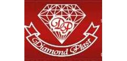 DIAMOND PLAST