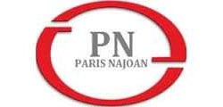 CV. PARIS NAJOAN