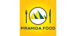 Piramida Food