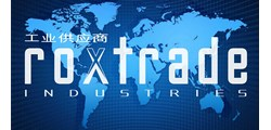 ROXTRADE INDUSTRIES CO. LTD.