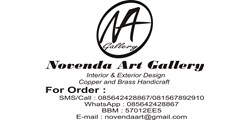 Novenda Art Gallery