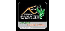 GAMACHI PVC Deco Floors