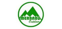 MERBABU OUTDOOR